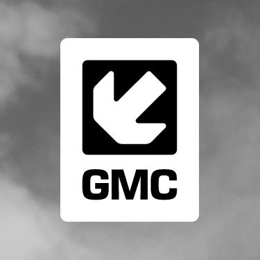 gmc-black-colour-bg