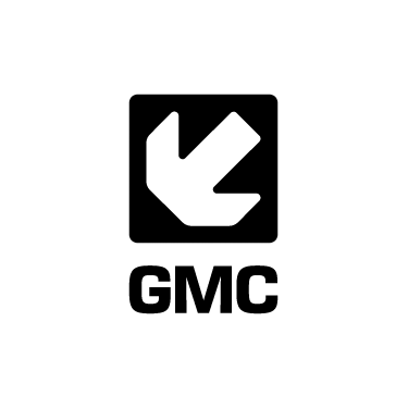 gmc-black-white-bg