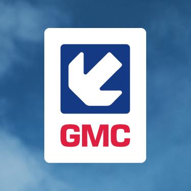 gmc-colour-colour-bg