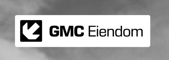 gmc-eie-black-colour-bg