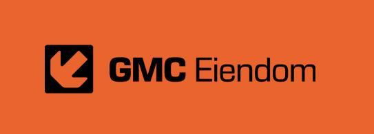 gmc-eie-black-v2-colour-bg