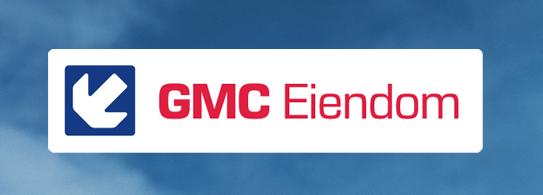 gmc-eie-colour-colour-bg