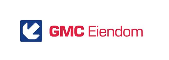 gmc-eie-colour-white-bg