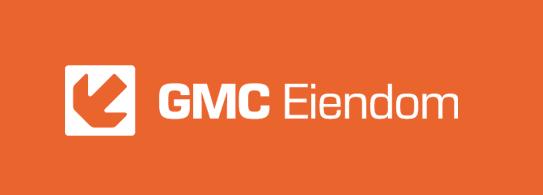 gmc-eie-white-colour-bg