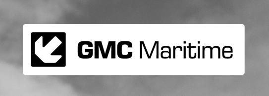 gmc-mar-black-colour-bg