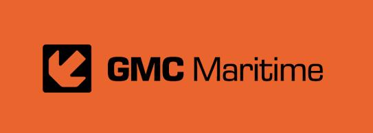 gmc-mar-black-v2-colour-bg