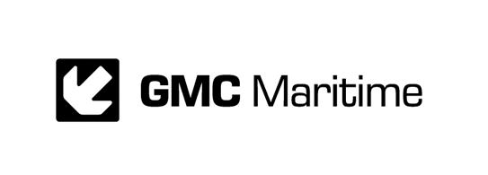 gmc-mar-black-white-bg