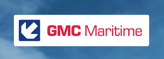 gmc-mar-colour-colour-bg