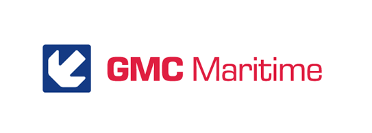 gmc-mar-colour-white-bg