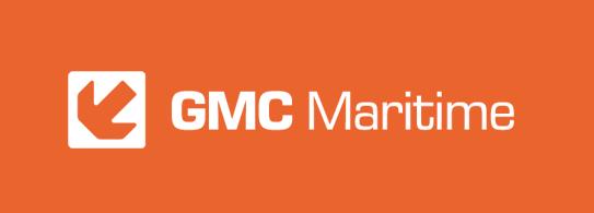 gmc-mar-white-colour-bg