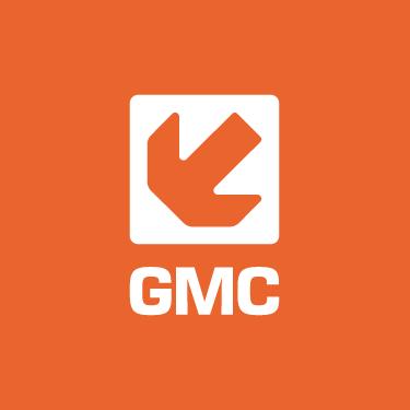 gmc-white-colour-bg